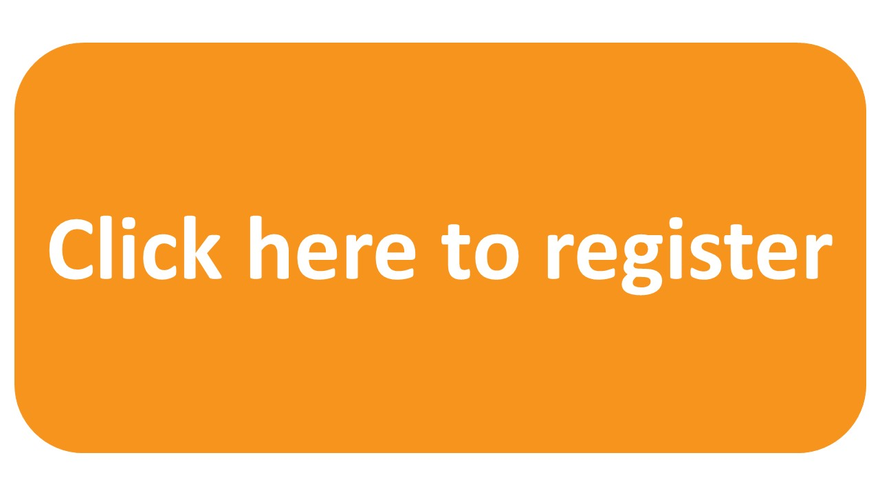 Click here to register button (Orange)