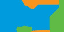 APD_Logo website