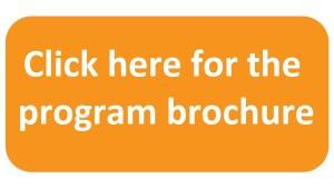 Click-here-for-the-program-brochure-Orange
