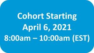 Apr-6th-Cohort-2