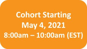May-4th-Cohort-2