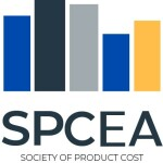 SPCEA LOGO Updated - 08-10-2020