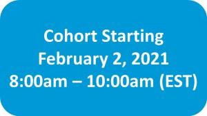 Feb-2nd-Cohort