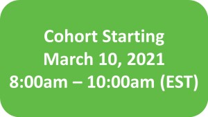 March-10th-Cohort