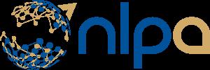 NLPA logo
