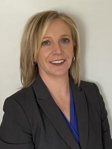 Denise Headshot