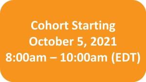 Oct-5th-Cohort