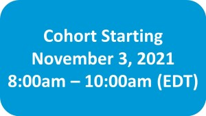 November-3-Cohort